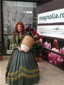 trandafiri_bucuresti_floraria_magnolia_28_01_2013_15_05_14_medium_