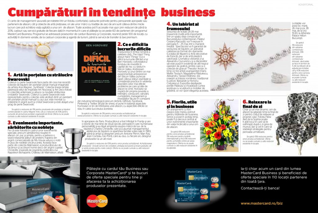 Business Magazin_May-page-001