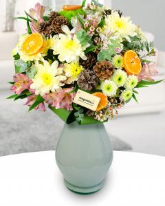 1484315622buchet_crizanteme_alstroemeria_si_accesorii_465_580