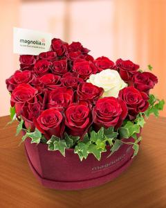 1486131105cutie_inima_cu_trandafiri_rosii_465_580