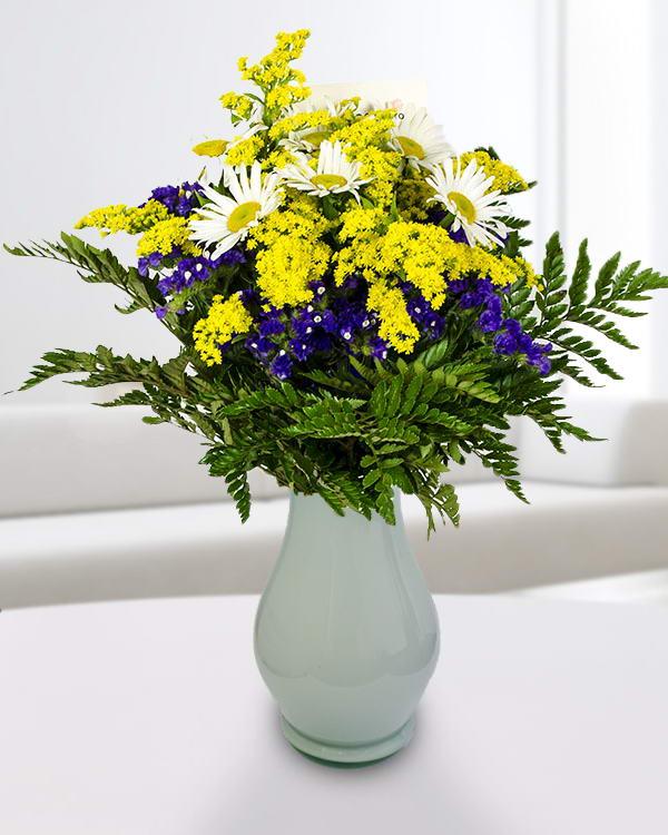Care Sunt Florile Potrivite Pentru Fiecare Zodie Magnolia Blog