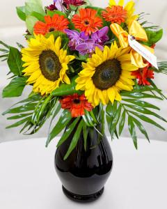 1469525708buchet_orhidee_floarea_soarelui_si_gerbera