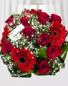 1462777982buchet_cu_trandafiri_i_gerbere_ro_ii_465_580