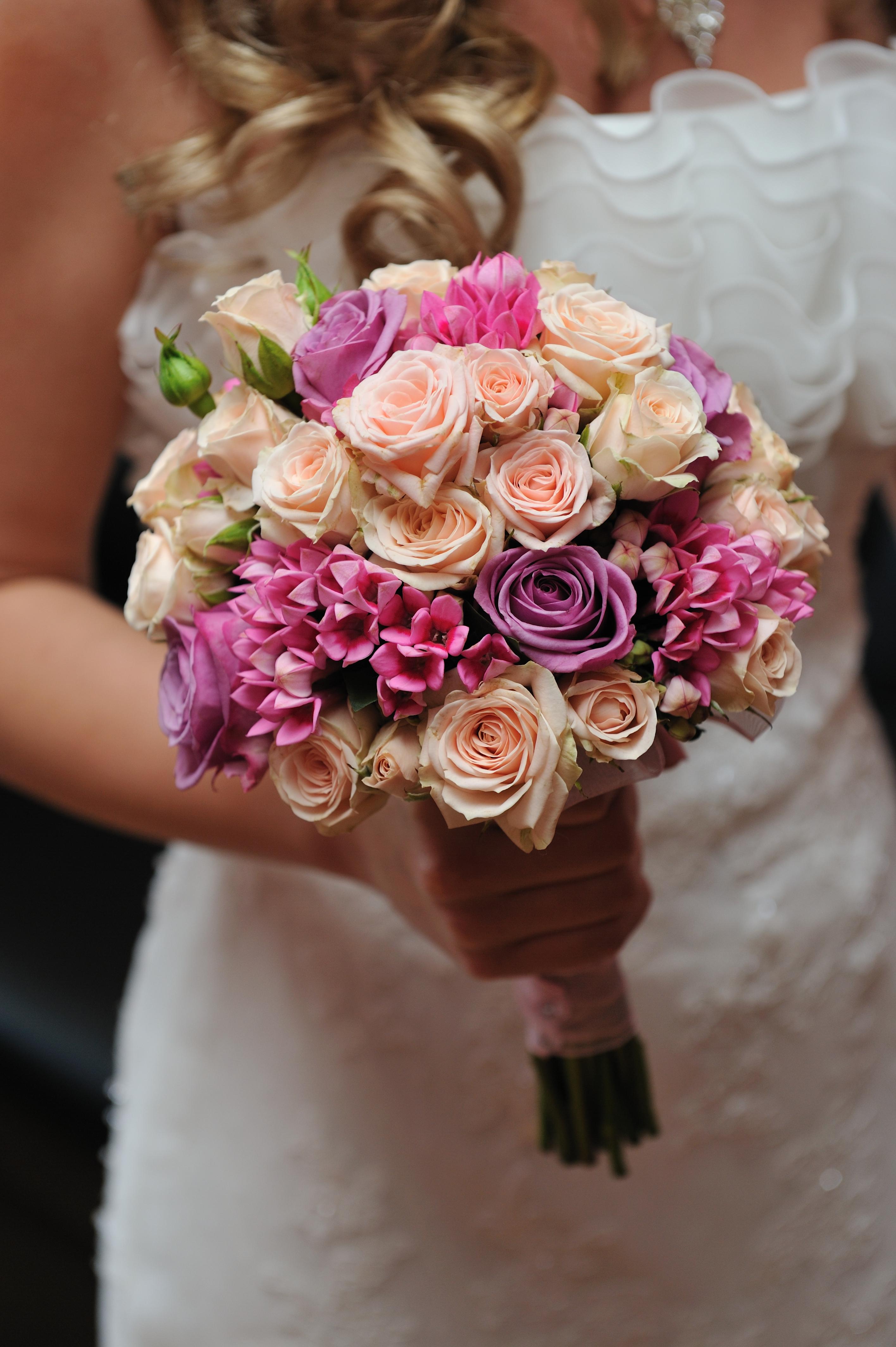 Buchete De Mireasă Rezistente Pentru O Nuntă De Vară Magnolia Blog