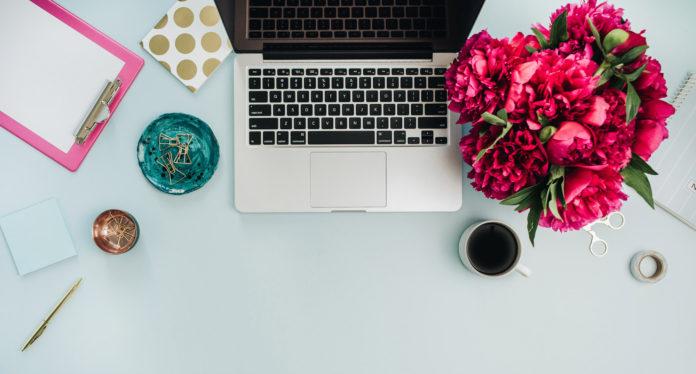 Flori și Aranjamente Florale Corporate O Nouă Colecție Magnolia Blog