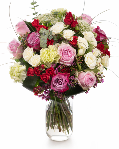 Maria Bouquet