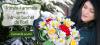 Flori de Iarna | Colectii de Aranjamente si Buchete de flori