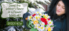 Winter Flowers | Collection of Flower Bouquets and Arangements