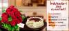 Flori si Tort | Floraria ta Online Magnolia.ro