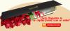 Aranjamente florale in cutii. Comanda online   Magnolia.ro