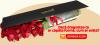 Aranjamente florale in cutii. Comanda online | Magnolia.ro