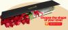 Floral arrangements in boxes. Order online | Magnolia.ro