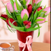 Afla care sunt florile potrivite pentru Ziua indragostitilor