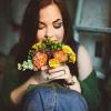 Cum a devenit 8 martie ziua femeii si cum se sarbatoreste in lume
