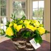 Flori de Sfantul Gheorghe Afla ce rol au elementele vegetale in aceasta zi