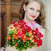 3 motive pentru care femeile adora sa primeasca flori