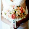 Buchete de mireasa rezistente pentru o nunta de vara