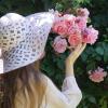 Ce flori sa daruiesti femeilor din zodia Balanta