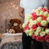 Cu ce flori sa iti ceri iertare
