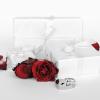 Valentine s Day 2018 idei de cadouri