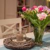 Top 5 buchete cu cele mai frumoase flori de primavara