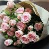 5 buchete de aniversare cu care nu dai gres
