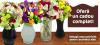Vaze pentru orice buchet de flori