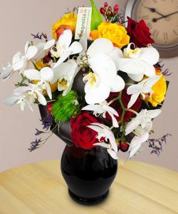 Flori de Sf Teodora
