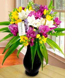 Flori de Martisor