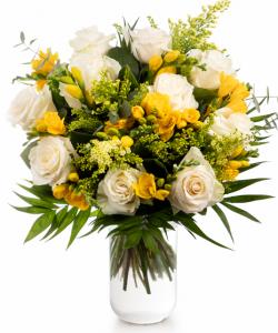 Flori Sf Stefan