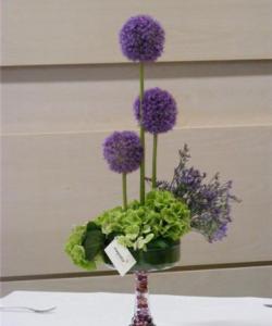 Arajamente florale nunta, sala si outdoor (2)