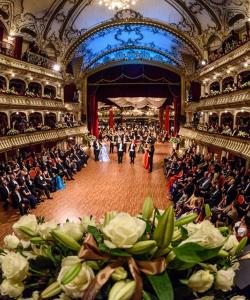 Balul Operei- Editia 2018 3