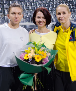 Fed Cup 2018 5