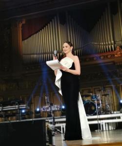Gala Naţională a Excelenţei în Asistenţa Socială 2019 1
