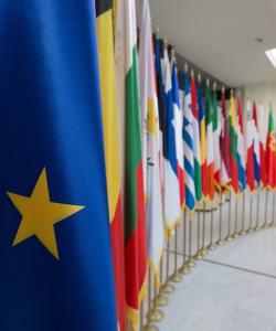 Start-up Europe Summit 2019 7