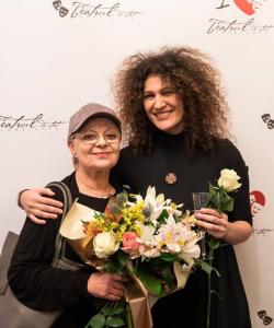 Ziua Teatrului Constanța - martie 2019 3