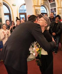 Ziua Teatrului Constanța - martie 2019 2