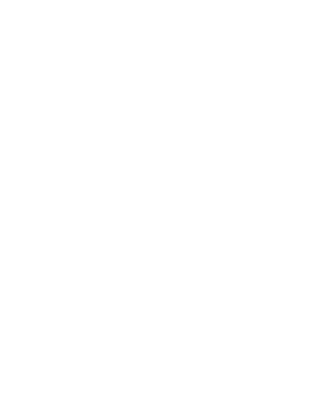 Coroană funerară cu flori roșii