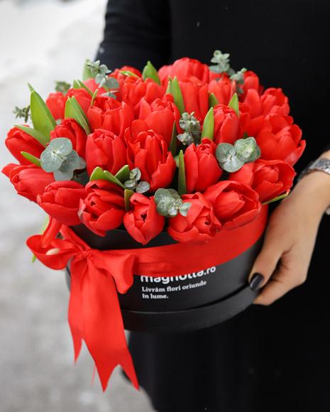 Flori Online Florărie Online Buchete Flori Livrare Flori La